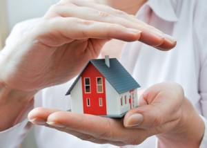 Hausbetreuungs-Service Fahren Sie entspannt in den Urlaub. Durch HOMEHELP ist Ihre Wohnung oder Ihr Haus wohlbehütet.